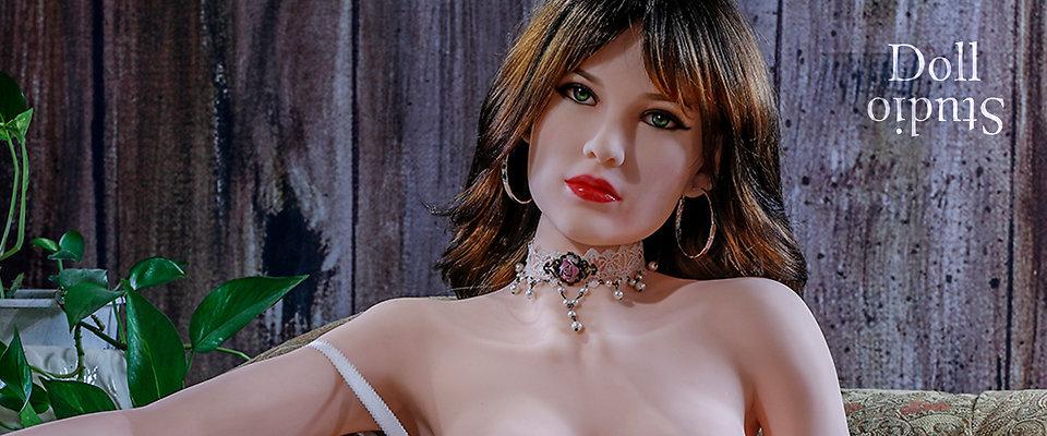 SY Doll SY-160 body style with no. 100 head (Shengyi no. 100)