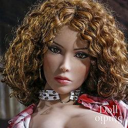 JY Doll Ka 3 head (卡3) - TPE