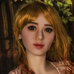 SM Doll head no. 95 (Shangmei no. 95) - TPE