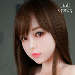 Piper Fantasy PI-150/B aka ›Akira‹ by Piper Doll