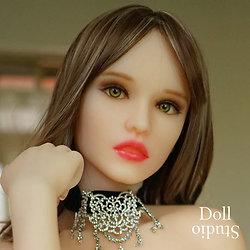 Piper Real PI-162/C aka ›Jenna‹ by Piper Doll
