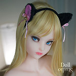 Doll House 168 ›Lazuli‹ head with DH19-145/F body style - TPE