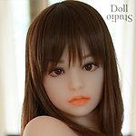 Piper Real PI-160 Plus aka ›Risako‹ by Piper Doll
