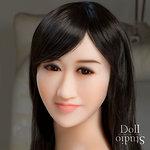 WM Doll no. 219 head (Jinshan no. 219) - TPE