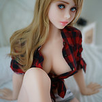 Piper Doll Piper Fantasy Series PI-140 aka ›Ariel‹ - TPE