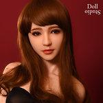 Doll Sweet head ›Yolanda‹