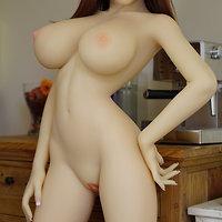 Piper Doll Real Series PI-160 aka ›Miyuki‹ - TPE