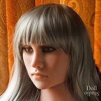 Climax Doll - Kelly head (CLM no. 18)
