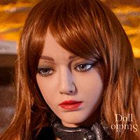 Climax Doll - Ella head (CLM no. 10)