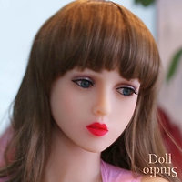 Climax Doll ›Eve‹ head (CLM no. 26)