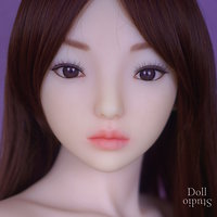 Doll Forever ›Mulan‹ head with D4E-145 body style