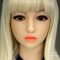 Doll Forever ›Xi‹ head with D4E-135 body style