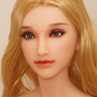 Sanhui wig no. 165/2