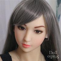 SM Doll head no. 6 (Shangmei no. 6) - TPE