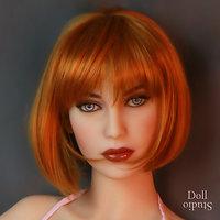 SM Doll head no. 54 (Shangmei no. 54) - TPE