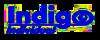 Indigo Individual (Logo)