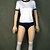 Doll Forever D4E-165 body style with D4E ›Li‹ head / skin tone ›white‹