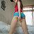 Piper Doll Fantasy Series PI-150/B aka ›Akira‹ - TPE