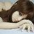 Piper Doll Mini PI-100 body style with ›Iris‹ head, white skin tone - TPE