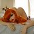 Piper Doll Fantasy Series PI-150/K aka ›Jessica‹ - TPE