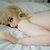 Piper Doll Real Series PI-160 Plus aka ›Beth‹ - TPE