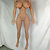 SM Doll SM-136 body style - factory photo