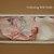 Unboxing WM Dolls 100 Mk2 (100 cm) - Verpackung