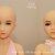 WM Dolls 100 Mk2 (100 cm) - Vergleich der Köpfe