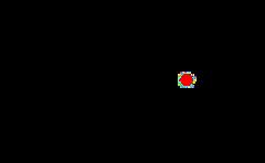 Gynoid (Logo)